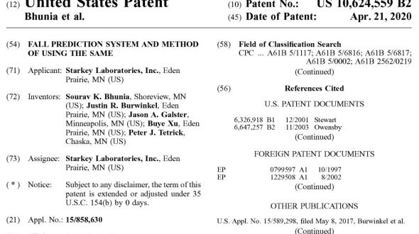 Patent Pending – What happens after you file a patent?